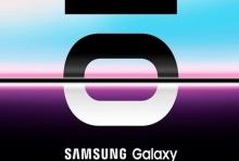 Samsung Galaxy S10 ยืนยันเปิดตัว 20 ก.พ. นี้ พลิกโฉมด้วยจอไร้ขอบดีไซน์ใหม่ กล้องหลัง 3 ตัว สแกนนิ้วใต้จอ และชิปที่ทรงพลังยิ่งกว่าเดิม