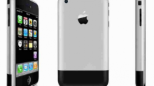 iPhone คว้าที่ 1 Gadgets ทรงอิทธิพลตลอดกาล จากการจัดอันดับของนิตยสาร TIME