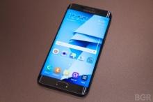 หลุดสเปค Galaxy S7 ใช้ SnapDragon 820 พร้อมแรม 4GB