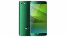 สนมั้ย ? Elephone S7 สมาร์ทโฟนจีนหน้าตาคล้าย S7 Edge ในราคาเริ่มต้นราว ๆ 3,500 บาท