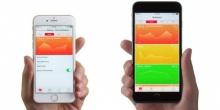 ลือ Apple กำลังซุ่มทำอุปกรณ์ด้านสุขภาพสุดเจ๋ง