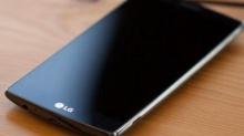 LG แก้มือ!! จ่อใส่สแกนม่านตาให้ G6 พร้อมทั้งระบบ LG PAY มีแบตถอดได้