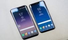 """วิศวกร Samsung ปฏิเสธ! """"ไม่มี Galaxy S8 mini"""""""