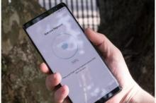 มาเสียที! สื่อกิมจิเผย Galaxy Note 9 มีลุ้นประเดิมฟีเจอร์สแกนนิ้วมือบนหน้าจอ