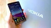 คัมแบ็ค!!Nokia เตรียมหวนคืนวงการมือถือ-แท็บเล็ต