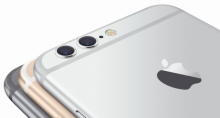 "iPhone 7 Plus ""ยืนยัน"" มีกล้องหลัง 2 ตัวจริงๆ"