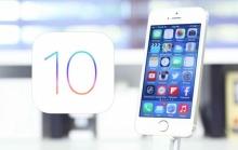ยังไม่ทันไร iOS 10 ก็ถูกแหกคุกเรียบร้อยแล้ว