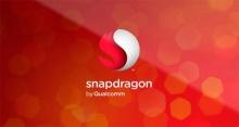 เผยความคืบหน้า HTC NEXUS มีลุ้นจัดชิปเซ็ต SNAPDRAGON 821