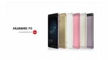 จริงเหรอ Huawei ซุ่มพัฒนา OS ใหม่สำหรับสมาร์ทโฟนของตัวเอง
