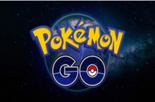 Pokemon GO เปิดตัวในไทย ให้ดาวน์โหลดแล้ว