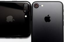 Apple เปิดขาย iPhone 7 และ 7 Plus ในไทยแล้ว ราคาเริ่ม 26,500 บาท