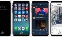 นักวิเคราะห์ชี้! iPhone 8 จะทำให้ Apple กลายเป็น...