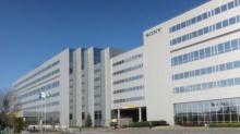 Sony ประกาศปิดโรงงานผลิตมือถือในประเทศบราซิล
