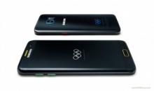 เปิดตัว Galaxy S7 edge รุ่น Olympic Games พร้อมขาย 18 ก.ค.