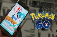 เผยหมดเปลือก!! เทคนิคการเล่น Pokemon Go จากกูรูระดับเทพ!