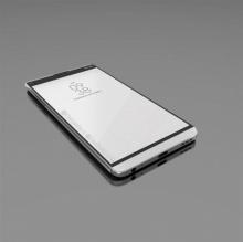 หลุดภาพเรนเดอร์! สมาร์ทโฟน LG V20 เตรียมเปิดตัว 6 กันยายนนี้