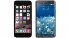 บทวิเคราะห์ ถ้า Apple หันมาใช้จอ AMOLED แทน LCD บน iPhone 7 จะดีหรือไม่