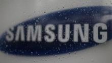 Samsung อาจใช้แบตเตอรี่จาก LG สำหรับสมาร์ทโฟน Samsung Galaxy S8