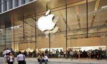 """ดอยซ์แบงก์ ชี้! นักวิเคราะห์คาดการณ์ """"ยอดขาย iPhone 8"""" สูงเกินไป"""