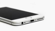 ลือ iPhone อาจจะเปลี่ยนไปใช้พอร์ต USB-C แทนในปี 2019