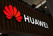 Huawei ประกาศยังปล่อยอัปเดตให้ปกติ ไม่เทผู้ใช้งานแน่นอน