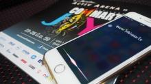 อนาคต Siri จะเป็นผู้ช่วยประจำบ้านของคุณ