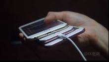 EVAN BLASS ฟันธง IPHONE 7 เปิดพรีออเดอร์ 9 ก.ย.