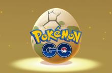 ฟักไข่ในเกม Pokemon GO แต่ละกิโลเมตรจะได้ตัวอะไรบ้าง