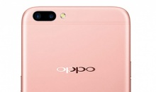 Oppo R11 กับสเปกที่ทุกคนต้องหันมอง