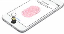 Apple จ่อโดนฟ้องศาลในกรณี Error 53 ในข้อหาเอาเปรียบผู้บริโภค