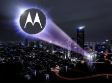 โทรศัพท์มือถือในตำนาน Motolora จะกลับมาวางจำหน่ายในไทยอีกครั้ง!!