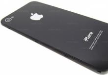 ลือแรง!!!iPhone7 ดีไซน์เหมือนเดิม 2017 เปลี่ยนโฉมฝาหลังใหม่!!