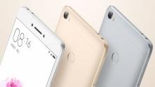 Xiaomi ซื้อสิทธิไมโครซอฟท์กว่า 1,500 ฉบับ พร้อมติดตั้งซอฟท์แวร์บนมือถือ