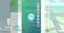 แจกสูตรอัปเวล Pokémon GO ที่ผู้เล่นฟรีก็เวลกระฉูดได้ง่าย ๆ ไม่ต้องใช้โปรฯ