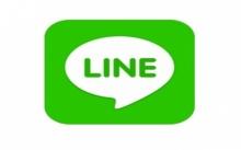 ระวัง !!!!!  LINE Mobile เป็นบริการของ DTAC
