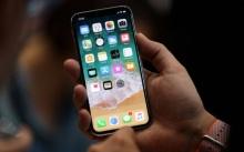 ไม่ได้ไปต่อ? หึ่ง iPhone X อาจหยุดผลิตภายในปีนี้แล้ว