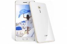 เร็วและแรง Zuk Z2 Pro สมาร์ทโฟน Snapdragon 820 แรม 6GB !!!