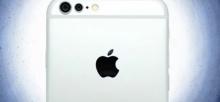ภาพหลุดแม่พิมพ์ iPhone 7 Plus มีกล้องหลัง 2 ตัว