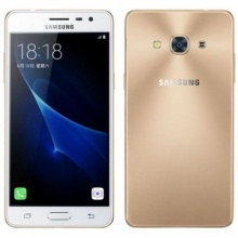 Samsung เปิด Galaxy J3 Pro สเปคแรง ราคาถูก!!