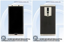 แรงเวอร์! กางสเปค GIONEE M2017 ยัด RAM 6GB แบตเหลือใช้ 7,000MAH
