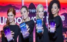 Samsung Galaxy S8 ทุบสถิติใหม่