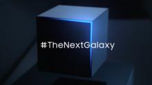 Samsung ประกาศวันเปิดตัว Galaxy S7 อย่างเป็นทางการแล้ว