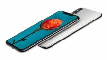 """จีนเริ่มลดราคาไอโฟน 8 ก่อน """"ไอโฟน เท็น"""" วางขายวันศุกร์นี้!"""