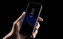 Galaxy S9 จะเปิดตัว 25 ก.พ., จัดส่ง 16 มี.ค. นี้