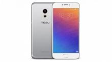 Meizu PRO 6 สมาร์ทโฟนกล้องโปร 21 ล้านพิกเซล ไฟแฟลช 10 ดวง!!!
