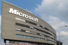 ปิดฉากธุรกิจสมาร์ทโฟน  ไมโครซอฟต์  ปลดพนักงานทั่วโลก 1,850 ตำแหน่ง