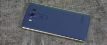 LG ประกาศเปิดตัว V20 สมาร์ทโฟนทายาท V10 เดือนกันยายนนี้