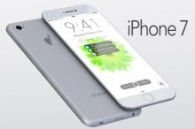 มาดู!!ราคา Iphone 7เท่าไหร่ 7 กันยายนรู้กัน
