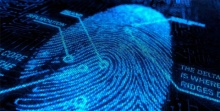 ครบวงจร SAMSUNG เดินหน้าผลิตเซ็นเซอร์สแกนลายนิ้วมือ