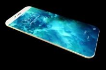 KGI คอนเฟิร์ม IPHONE 8 มาพร้อมระบบชาร์จไร้สาย